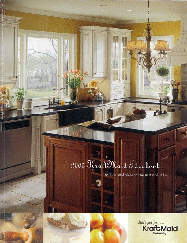 kraftmaid cabinets price catalogue home design 2017